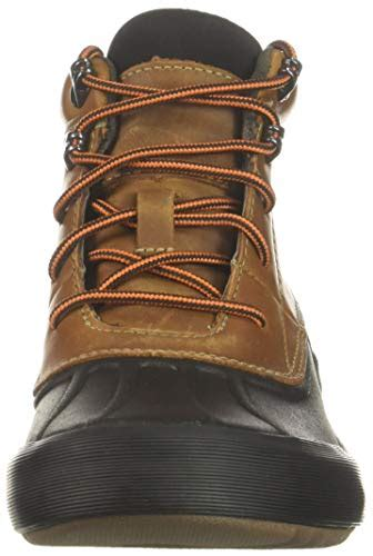 clarks womens gilby mckinley snow boot choose szcolor