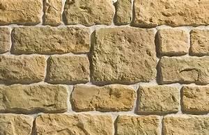 Naturstein Verblender Verlegen : feldstein calabria ist eine steinriemchen in mediterraner ~ Lizthompson.info Haus und Dekorationen