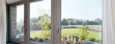 Fürs Fenster by Haust 252 Ren Fenster U Rollladen F 252 R Privatkunden