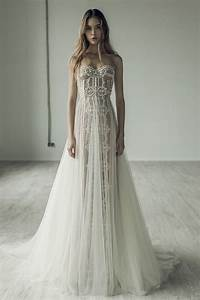 ersa atelier fall 2017 wedding dresses world of bridal With wedding dresses fall 2017