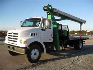 1999 Sterling Dump Truck Wiring Diagrams