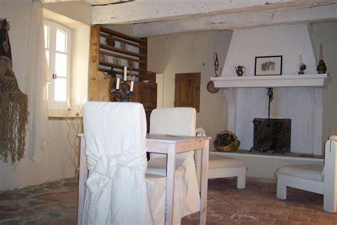 chambre d hote simiane la rotonde le clos de rohan chambre d hôtes dans le luberon à