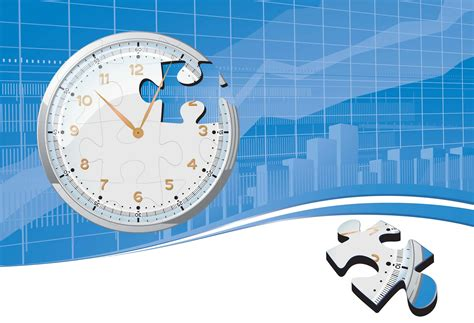 time management secrets 5 smart tips for job hunters