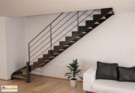 escalier quart tournant sur mesure 28 images escalier