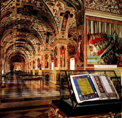 Libreria Vaticano by Libreria Vaticana 10 Righe Dai Libri