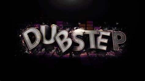 dubstep wallpaper HD Download