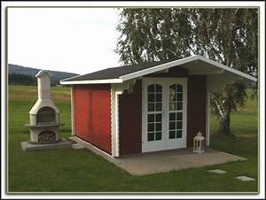 Farbe Für Gartenhaus : gartenhaus farbe schwedenrot gartenhaus house und dekor galerie pgz1xxv4lr ~ Watch28wear.com Haus und Dekorationen