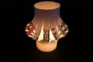 activite manuelle lanterne chinoise lion nouvel an chinois activit 233 manuelle et bricolage pour enfant