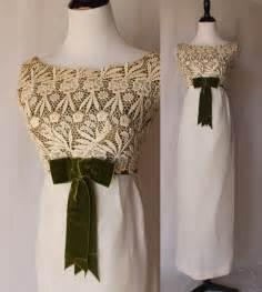 20 best christmas dresses costumes outfits 2012 for teen girls women girlshue