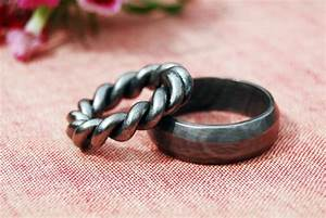 make your own wedding rings at oldfield forge academy With diy wedding ring
