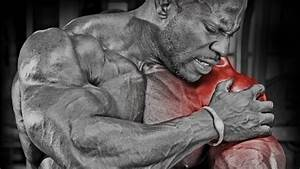 Maximum Workout Recovery  Can You Reduce Muscle Soreness