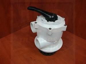 Filtre Spa A Visser : vanne 1 1 2 visser pour filtre sable pentair tagelus top h2o piscines spas ~ Melissatoandfro.com Idées de Décoration