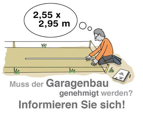 Garage Schleswig by 84 Zeltgarage Baugenehmigung Ximax Carport Portoforte