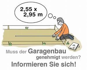 Terrassenüberdachung Baugenehmigung Schleswig Holstein : 84 zeltgarage baugenehmigung ximax carport portoforte ~ A.2002-acura-tl-radio.info Haus und Dekorationen