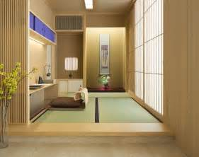 interior home design for small spaces japanese interior design small spaces home studio apartments japanese interior