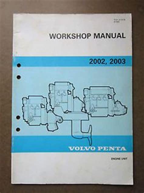 small engine repair manuals free download 2003 volvo c70 instrument cluster volvo penta 2001 2002 2003 2003t workshop manual maine boat diesel engine on popscreen