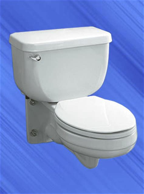 cool wall hung toilet bowl ideas comely wall wall mounted toilets with tanks home ideas