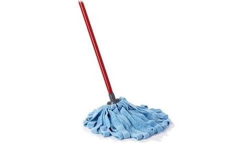 mop  tile floors steam cleanery