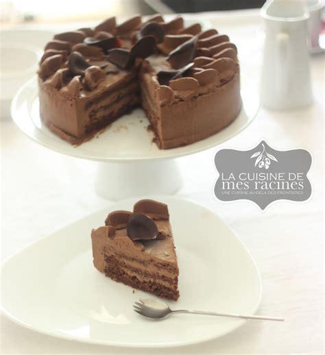 napper un gateau au chocolat napper un gateau au chocolat 28 images napper un gateau avec du chocolat g 226 teau