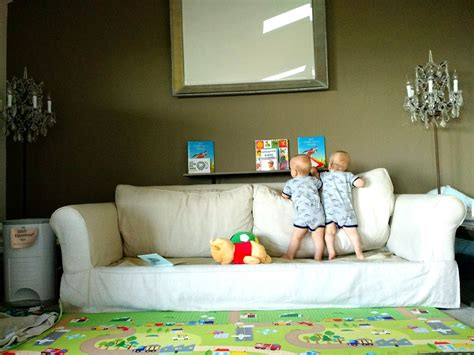 Twin Baby Hacks Creative Ideas To Survive The 1st Year