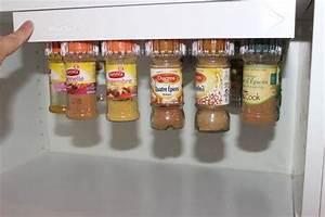 Carrousel à épices : j 39 ai test pour vous le carrousel pices paperblog ~ Teatrodelosmanantiales.com Idées de Décoration