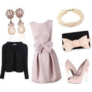 Girly Girl Outfits