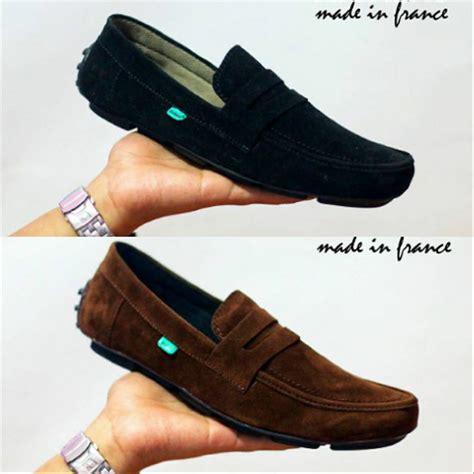 Jual Sepatu Pria Sepatu jual murah kickers casual sepatu casual pria sepatu