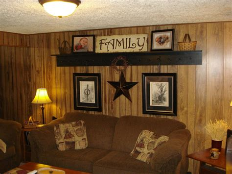 paint wood paneling ideas kitchen designs and ideas