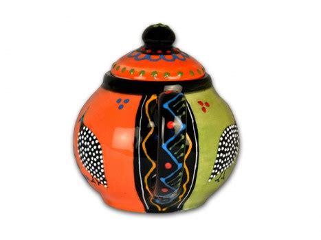 dragana jevtovic royal african ceramic pasta bowls hand
