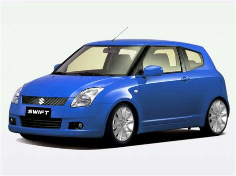 Suzuki Cars 22 Desktop Wallpaper