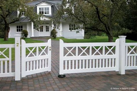 buy   entry gate   important considerations driveway gate garden gates
