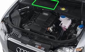 Audi 2 0 Fsi Engine Diagram