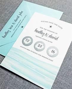 17 creative unique wedding invitations wedding With elegant wedding invitations in the philippines