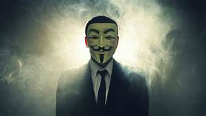 Hacker group Anonymous declares war on ISIS by taking down ...
