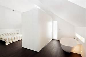 Bad Im Schlafzimmer : bad im schlafzimmer schlafzimmer badezimmer kombination ~ A.2002-acura-tl-radio.info Haus und Dekorationen