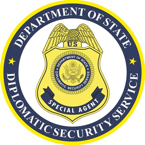 california bureau of security and investigative services diplomatic security service