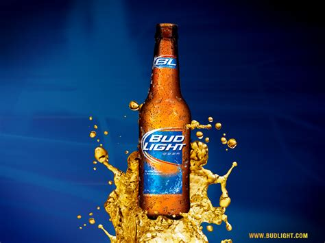 is bud light a pilsner apple ale sports america s state sponsored religion