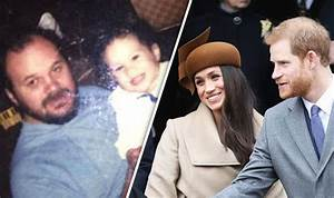 Meghan Markle: Why her father is 'EXTREMELY hurt' by Harry ...