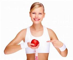 Похудеть за неделю на 10-15 кг