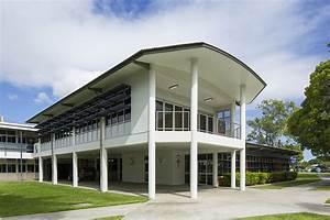Location    Facilities