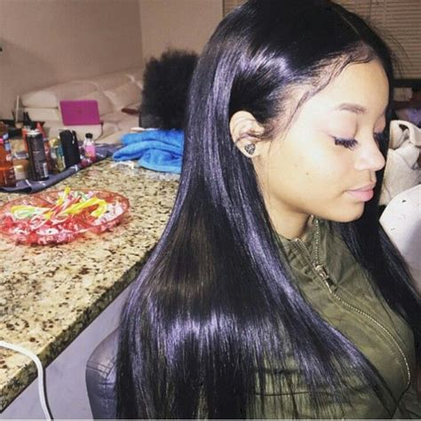 lace frontal hairline hair pinterest lace frontal