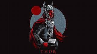 Avengers Iron Man Symb...