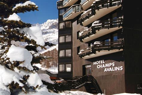 val d isere chalet hotel i ski co uk chalet hotel chs avalins val d isere