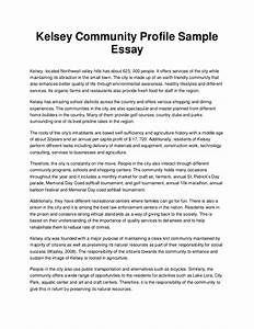 Essay Thesis Example Essays On Public Service Opening Paragraphs For Essays Sample Of Research Essay Paper also Essay Paper Generator Essays On Service Light In August Essay Nursing Essays On Service  Proposal Essay Topics