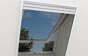 Hausmittel Gegen Mücken Im Zimmer : insektenschutz fliegengitter f r dachfenster im test moskitofrei ~ Orissabook.com Haus und Dekorationen
