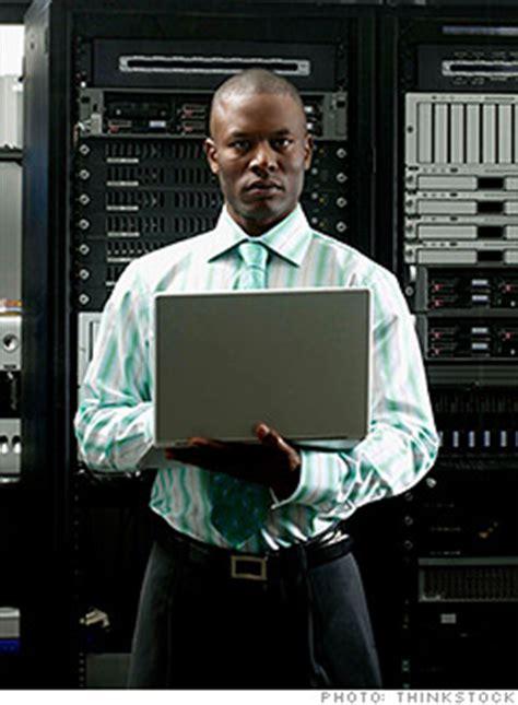 information security consultant jobs    job