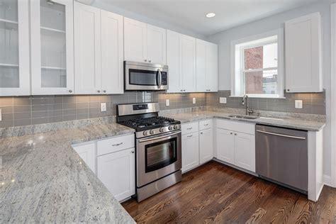 Download Furniture Granite Countertops With White