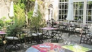 Restaurant Saint Rémy De Provence : l 39 estagnol in saint r my de provence restaurant reviews menu and prices thefork ~ Melissatoandfro.com Idées de Décoration