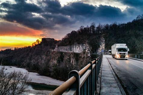 best way spedizioni road freight transport sistema spedizioni