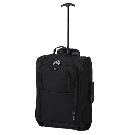 easyjet cabin baggage weight 5 cities lightweight luggage travel holdall baggage
